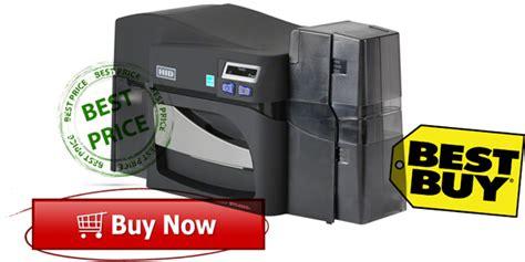 Printer Kartu Fargo Dtc1250e 051000 printer kartu 085749669664 jual printer id card printer kartu printer kartu murah printer