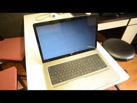 laptop geen beeld bij opstarten geen bios start verder