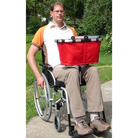 Rollstuhl Für Die Wohnung 2625 by Einkaufskorb F 252 R Rollstuhl Bestseller Shop Mit Top Marken