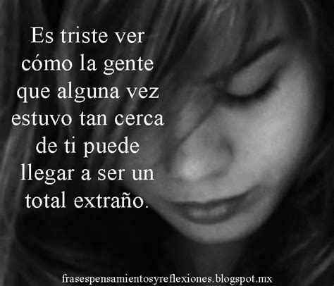 imagenes noches tristes image gallery imagenes tristes