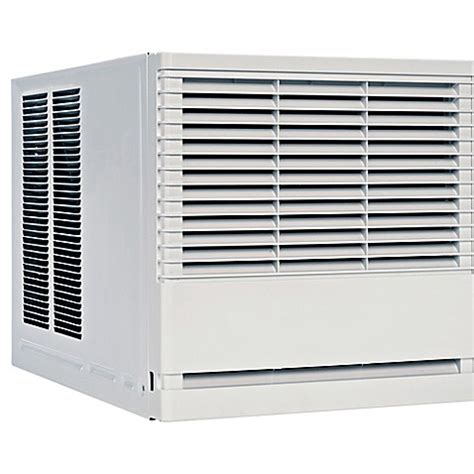 bed bath and beyond air conditioner friedrich 174 cp08 chill 7 800 btu air conditioner bed bath