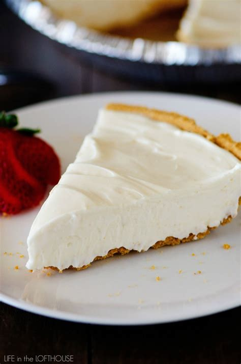 no bake cheesecake i recipe dishmaps