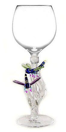 1000 images about yurana design on pinterest wine glass wine lover