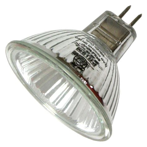 Halogen L Mr16 by Halco 70710 Mr16bab L Al 24v Mr16 Halogen Light Bulb