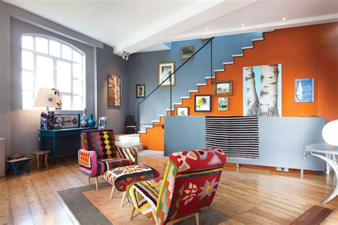 mexican home decor tips with rich ethnicity 3197 house