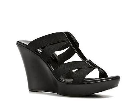 dsw black sandals dsw black wedges knee high gladiator sandals