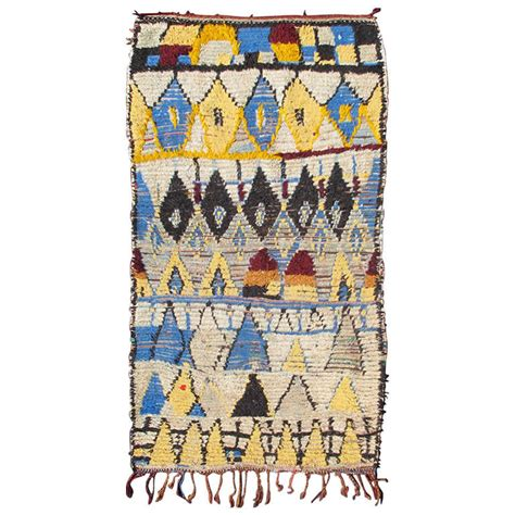 colorful moroccan rug 1089778 l jpg