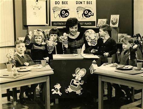 romper room tv show quot romper room quot children s tv show childhood memories