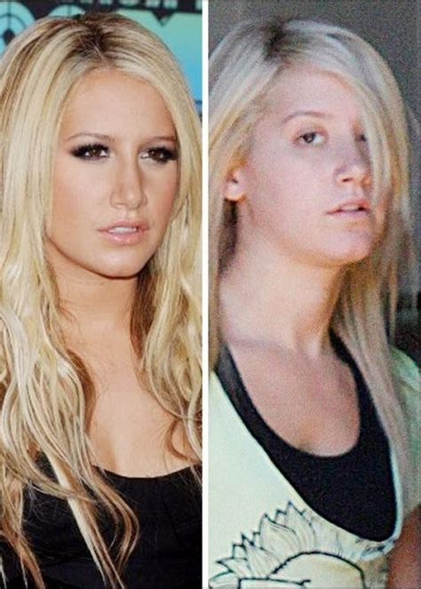 stars before and after makeup msn 17 best images about body image presentation on pinterest