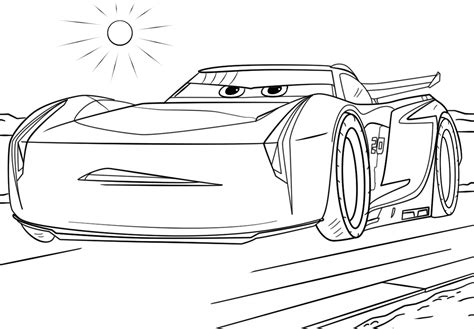 coloring pages cars online cars coloring pages best coloring pages for kids
