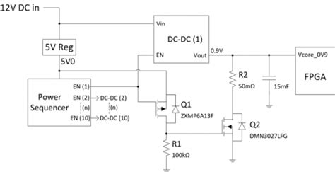 discharge capacitor transistor discharge capacitor using transistor 28 images motor using capacitor to maintain current