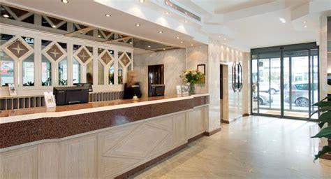 best western hotel brussels hotel in brussels bw hotel royal centre brussels