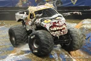 bari musawwir rc racer monster truck driver wheel