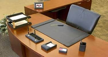 Travel Desk Executive by Corporate Gifts To Meet Your Budget 187 Cordova Gifts