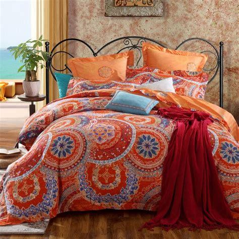 blue and orange bedding best 25 blue duvet covers ideas on pinterest blue duvet
