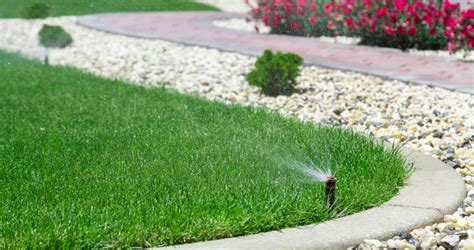 top 28 does a sprinkler system add value to home how