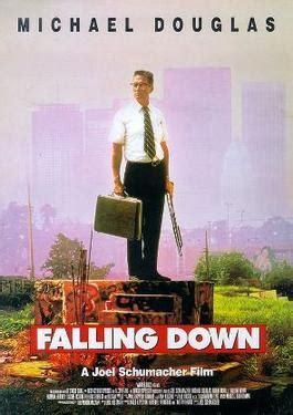 film fallen wiki falling down wikipedia