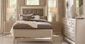 Sofia Vergara Bedroom Furniture by Rooms To Go