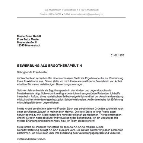 Anschreiben Mietwohnung Rwth Aachen Bewerbung Bewerbungsschreiben Nach Der
