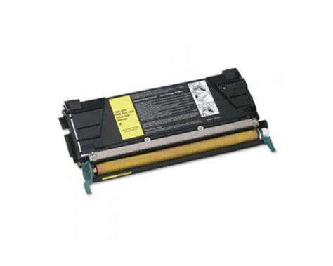 Bt 5000 Magentayellowcyan toshiba e studio 220cp cyan toner cartridge 5 000 pages