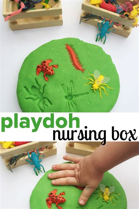 insects for kindergarten 160 best images about insect preschool theme on pinterest