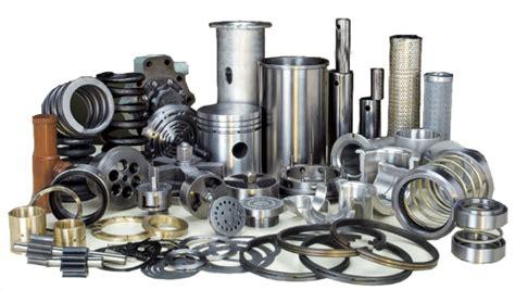 air compressor parts sg air compressor
