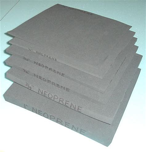 closed cell upholstery foam foam express