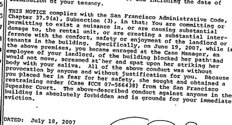 tenderloin housing clinic bluoz 187 archives 187 2007 187 september