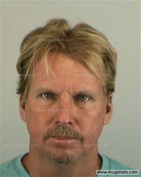 Arrest Records Bakersfield Ca Eric Robert Onstott Mugshot Eric Robert Onstott Arrest Kern County Ca