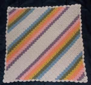 Crochet rope basket pattern furthermore free filet crochet angel