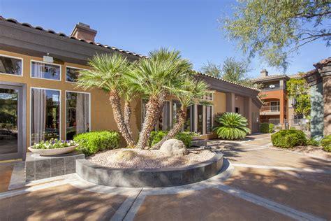 3 bedroom apartments in mesa az imt riverview rentals mesa az apartments com