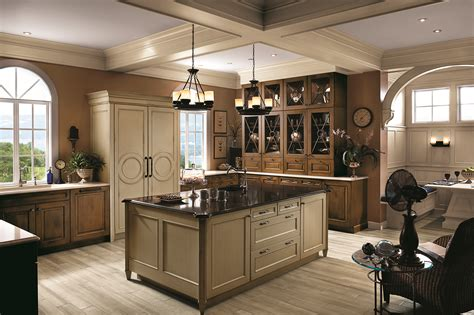 Wood Mode Kitchen Cabinets Custom Cabinet Designs Cabinets Designs Custom Cabinetry Design