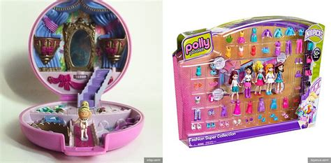 Were Your Childhood Toys A Predictor Of What Of Person Youd Become by 2000 Toys That Were Popular Alltoys For