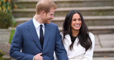 prince harry and meghan markle prince harry and meghan markle s may wedding date who