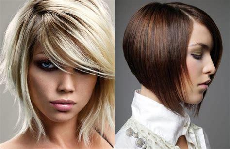 capelli corti e frangia lunga holidays oo tagli capelli corti idee per tagli e acconciature per