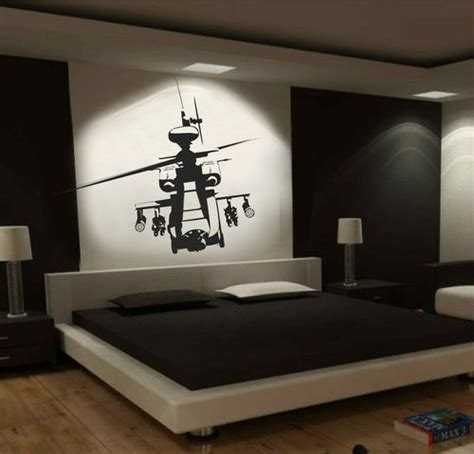call of duty room decor 21 best wall images on bedrooms gaming rooms and bedroom ideas