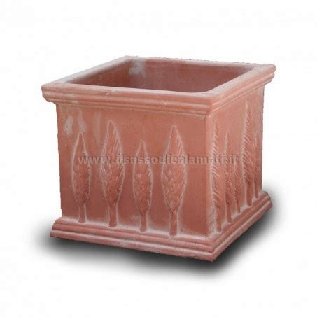 vasi in terracotta vendita on line vasi terracotta vendita 28 images vasi in terracotta