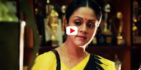 song tamil rasathi song with lyrics 36 vayadhinile jyotika