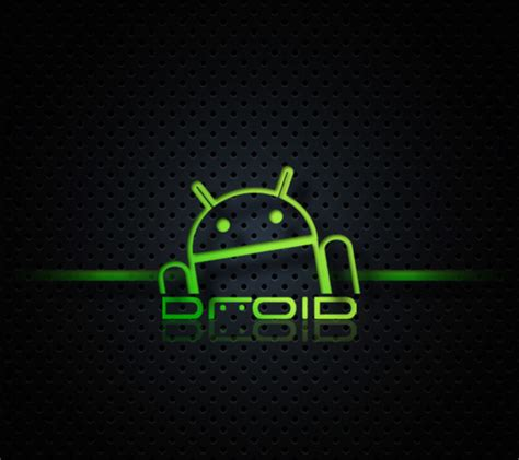 google wallpaper hd 3d 25 stylish looking android wallpapers themescompany