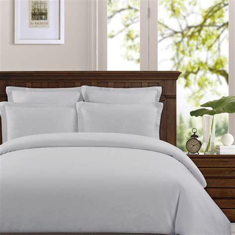 belgian linen bedding washed belgian linen sheets by echelon linenplace