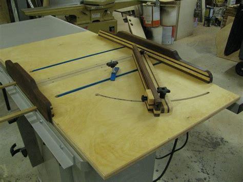 best woodworking jigs 78 best images about workshop jig plans on