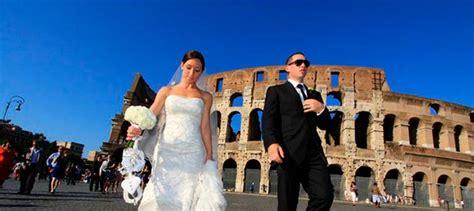 italian lakes wedding joined wedding planner association of australia italian wedding planners association of australia