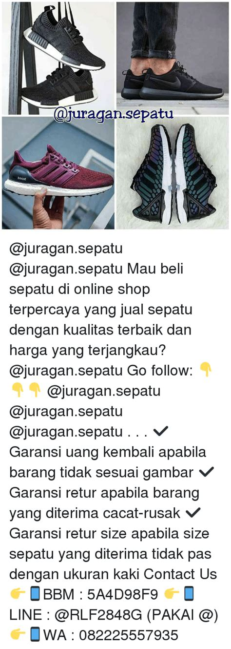 The Best Of Juragan Sepatu 25 best memes about shopping shopping memes