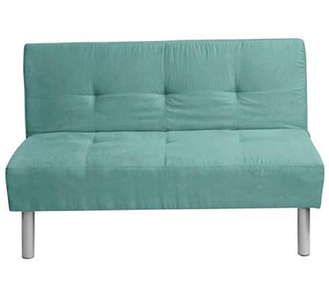 mini futon mini futon walmart home decor