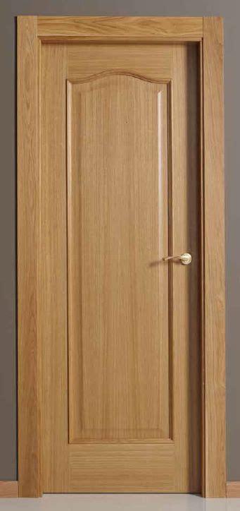 puertas de interior en murcia puertas interior modernas puerta de interior moderna