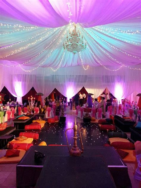 themed party lights moroccan theme party decoration hall decorations