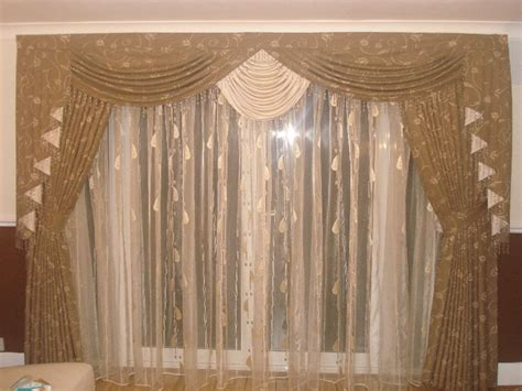 Curtain Designer | drapery designs pictures dream curtain design curtains