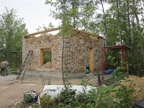 home ideas 187 cordwood house plans
