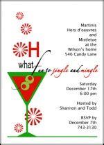 christmas invite ryhmes free invitation wording sles for 2016 www invitationsbyu prlog