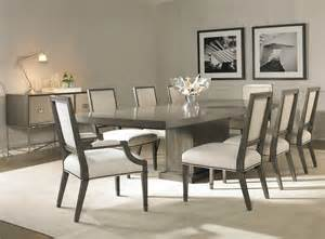 Bradford Dining Room Furniture Vanguard Furniture Our Products W738t Bradford Dining Table